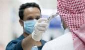«الصحة» تكشف مدى إمكانية تكوين مناعة لدى المتعافين ضد الإصابة بالفيروس مرة أخرى