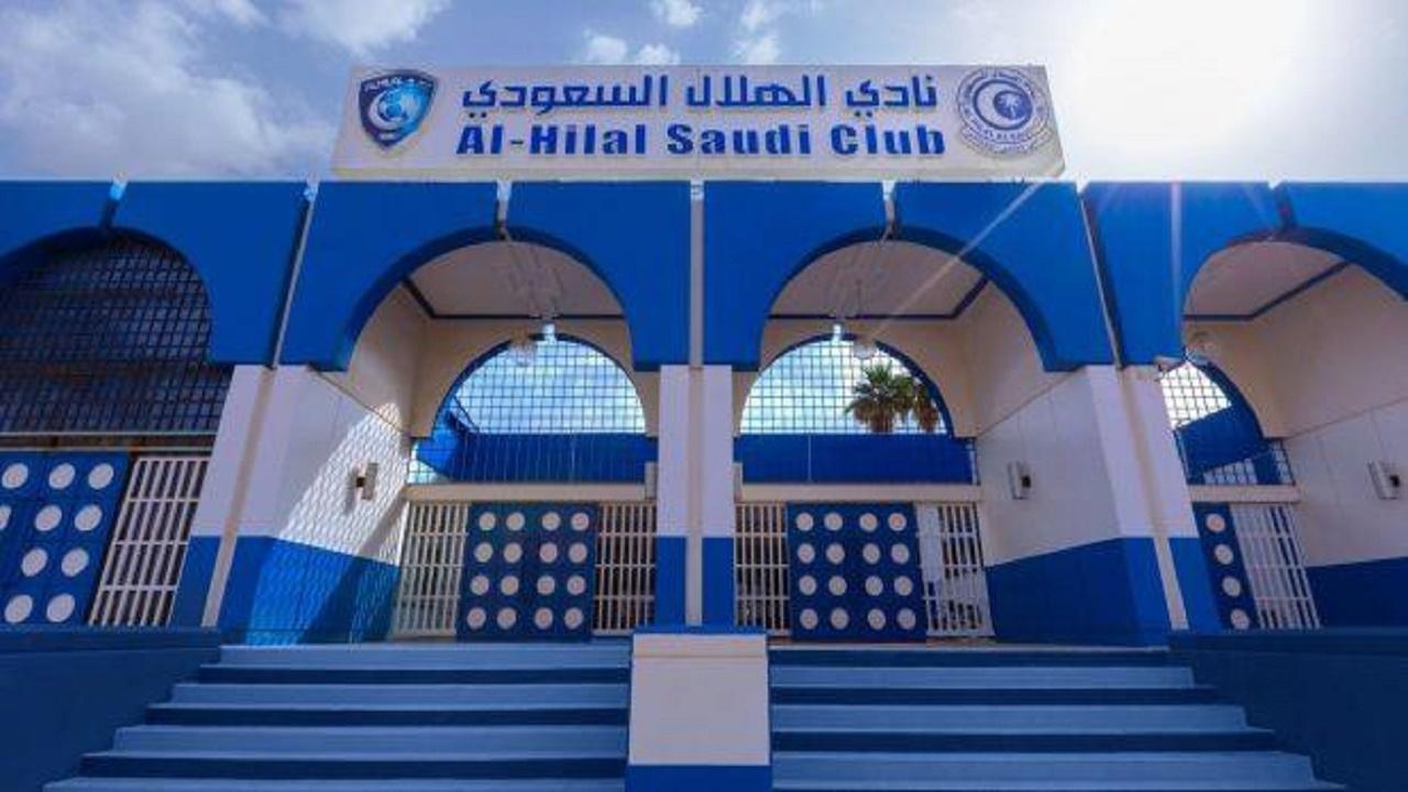 مواطن يكشف تفاصيل منع ابنه من دخول نادي الهلال: قدم له الهدايا