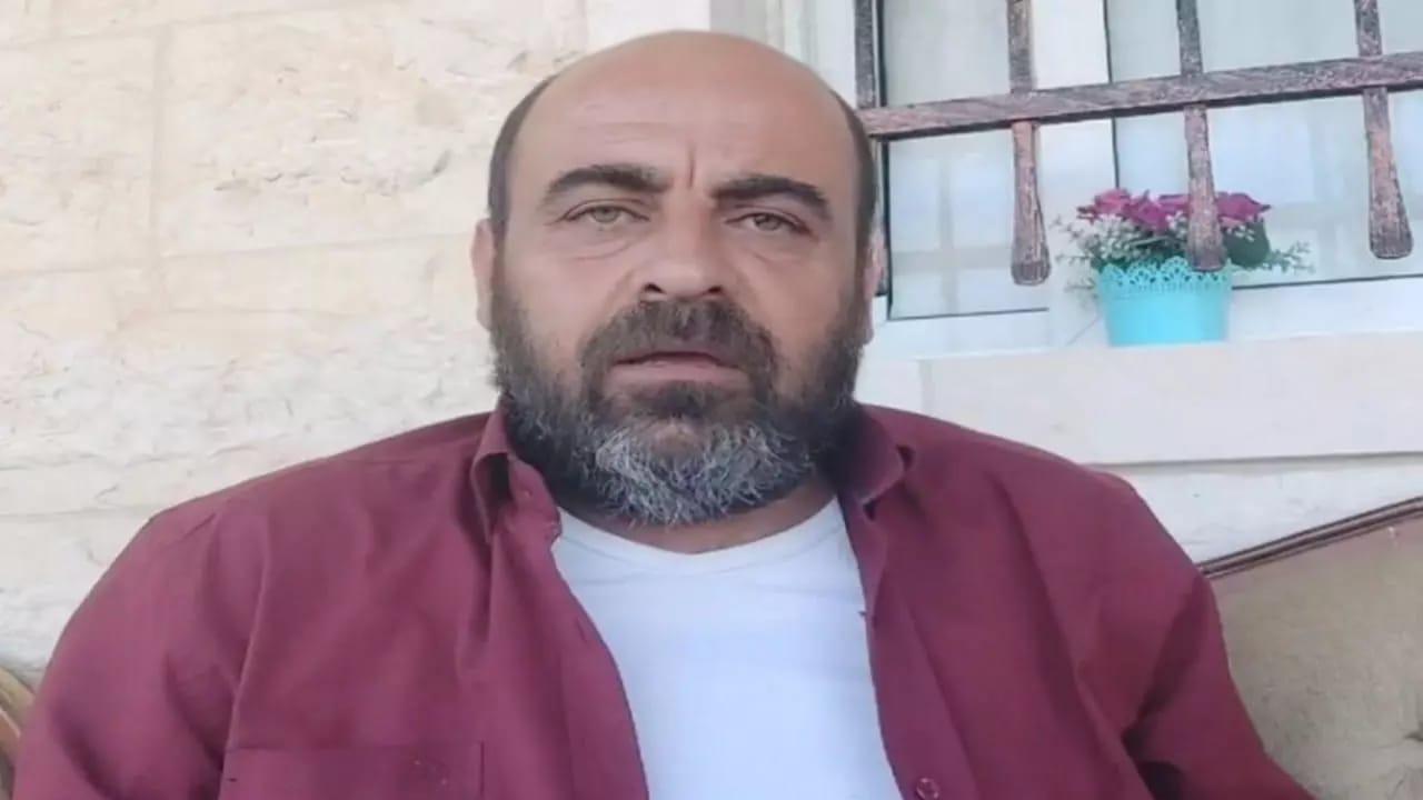 """وفاة معارض للسلطة الفلسطينية أثناء محاولة اعتقاله:""""جردوه من ثيابه وضربوه بقضيب حديدي"""""""