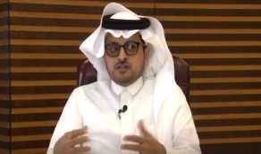 طبيب يعلن عن قرب التوصل إلى لقاح لمصابي السكري في المملكة