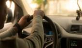 نصائح لجعل رائحة سيارتك ذكية من الداخل