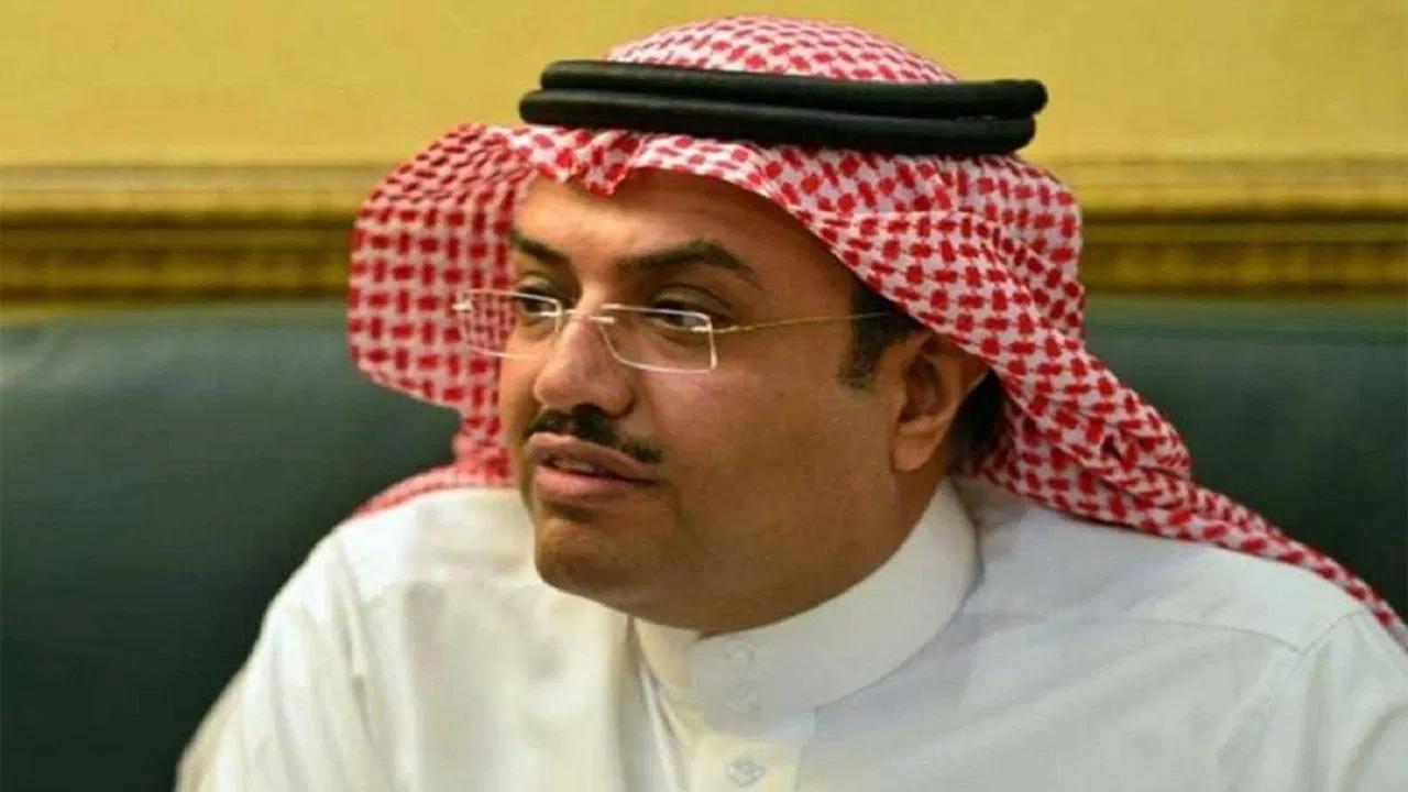 خالد النمر: البنج بعد تلقي اللقاح لا يؤدي للوفاة
