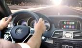 أبرز 5 أشياء يحتاجها قائدي السيارات عند القيادة