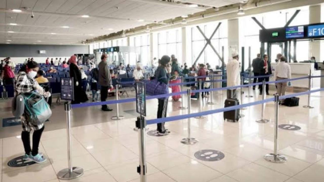 سفارة المملكة لدى جورجيا تنصح بعدم حمل المسافرين أدوية إلا بوصفة طبية مترجمة