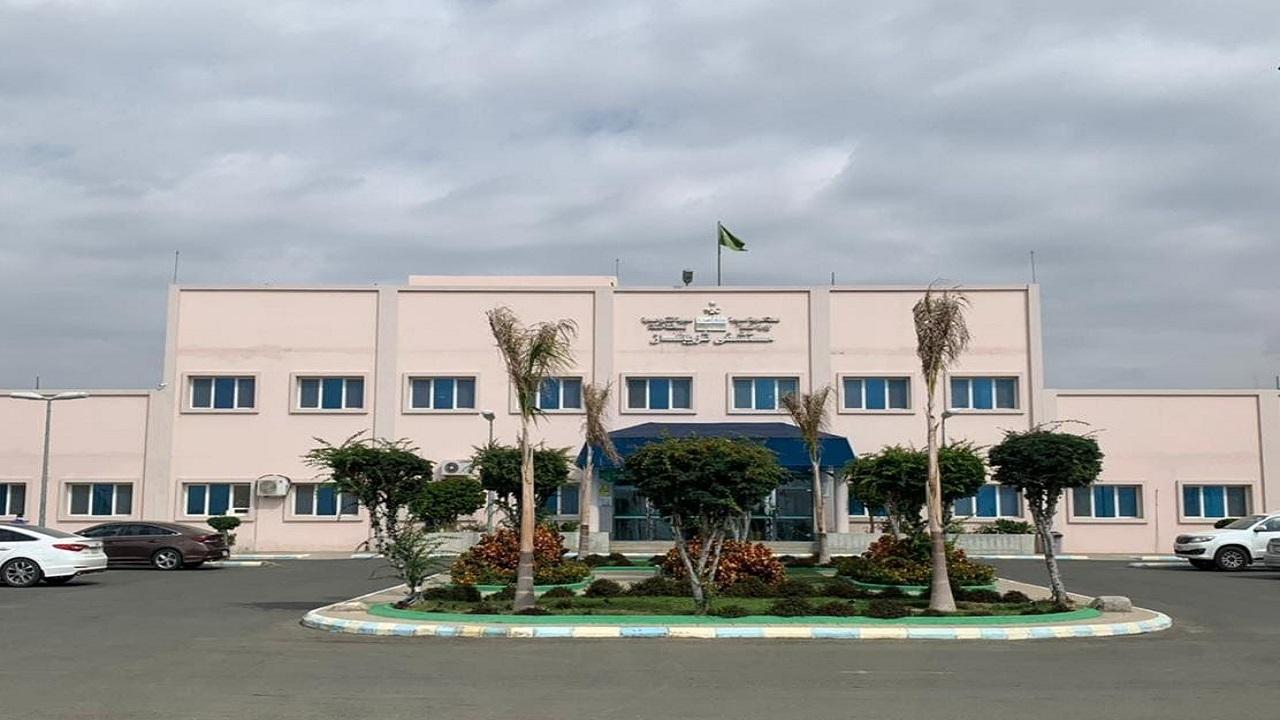 مستشفى ثريبان العام يستأنف العمليات الجراحية بعد توقفها بسبب كورونا