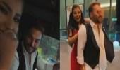 فيديو..سارة الكندري تفاجيء زوجها بسيارة باهظة في عيد ميلاده
