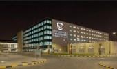 مستشفى دله بالرياض يوفر 7 وظائف شاغرة