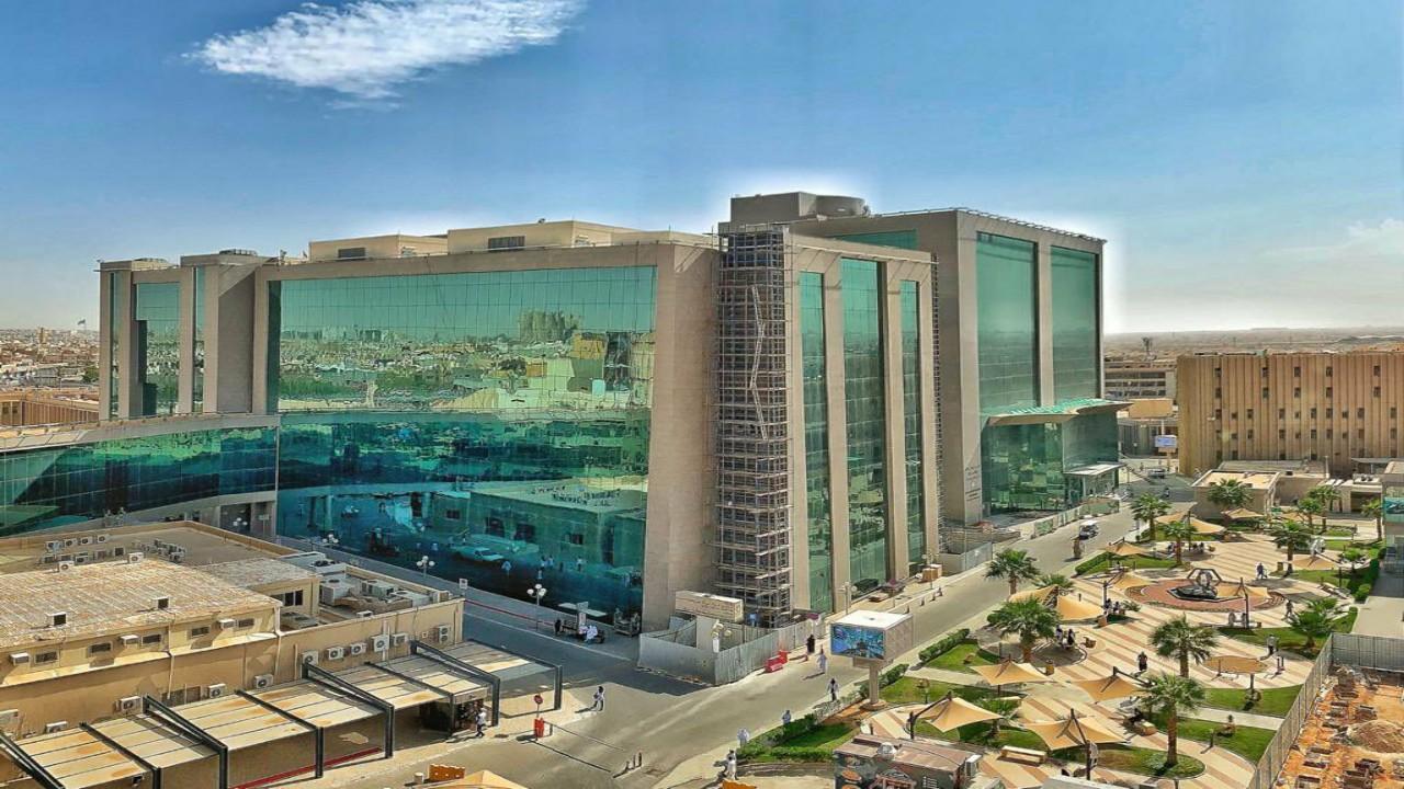 مدينة الملك سعود الطبية:بالون المعدة لم تثبت فعاليته لإنقاص الوزن والحفاظ عليه