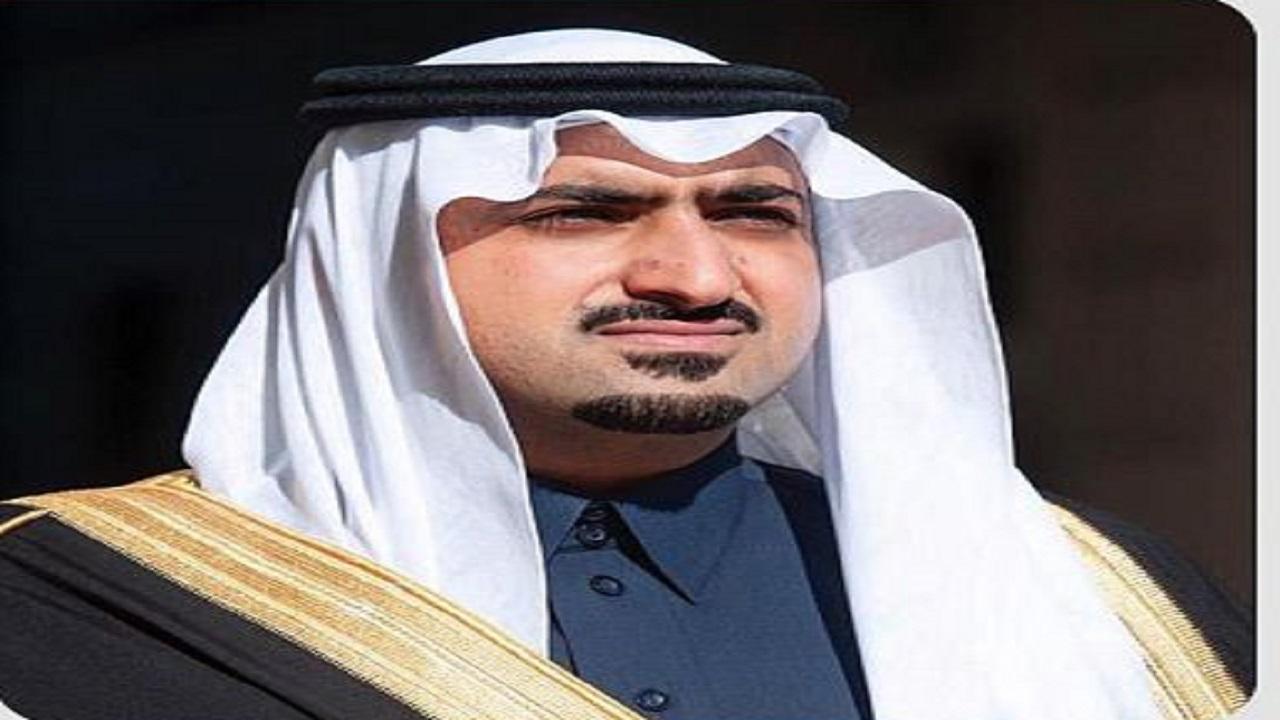 المملكة تؤكد عدم شفافية إيران في التعامل مع مطالب الوكالة الدولية للطاقة الذرية
