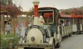 صورة نادرة من حديقة الحيوان في الرياض قبل 31 عام