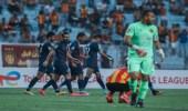 بالفيديو والصور.. الأهلي المصري يفوز على الترجي التونسي في نصف نهائي أبطال أفريقيا