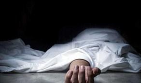 رجل يقتل زوجته أمام رضيعهما وساعتها الذكية تفضحه