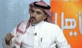 بالفيديو.. باشملان يكشف عنأسباب تفاوت أسعار قطع الغيار