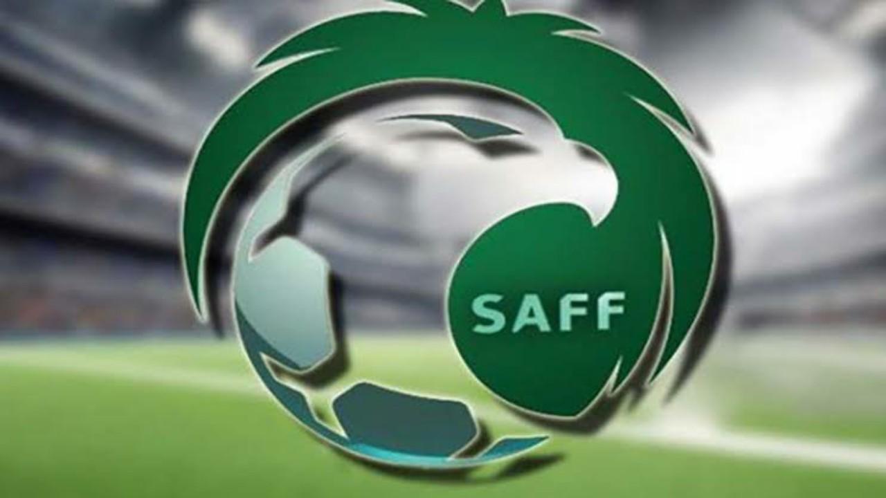 اتحاد الكرة يعتمد التعديلات الجديدة على لائحة الاحتراف وأوضاع اللاعبين
