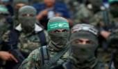 مشروع قانون أمريكي جديد لمنع تمويل حركة حماس