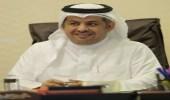 غانم القحطاني يودع محبي الرياضة السعودية