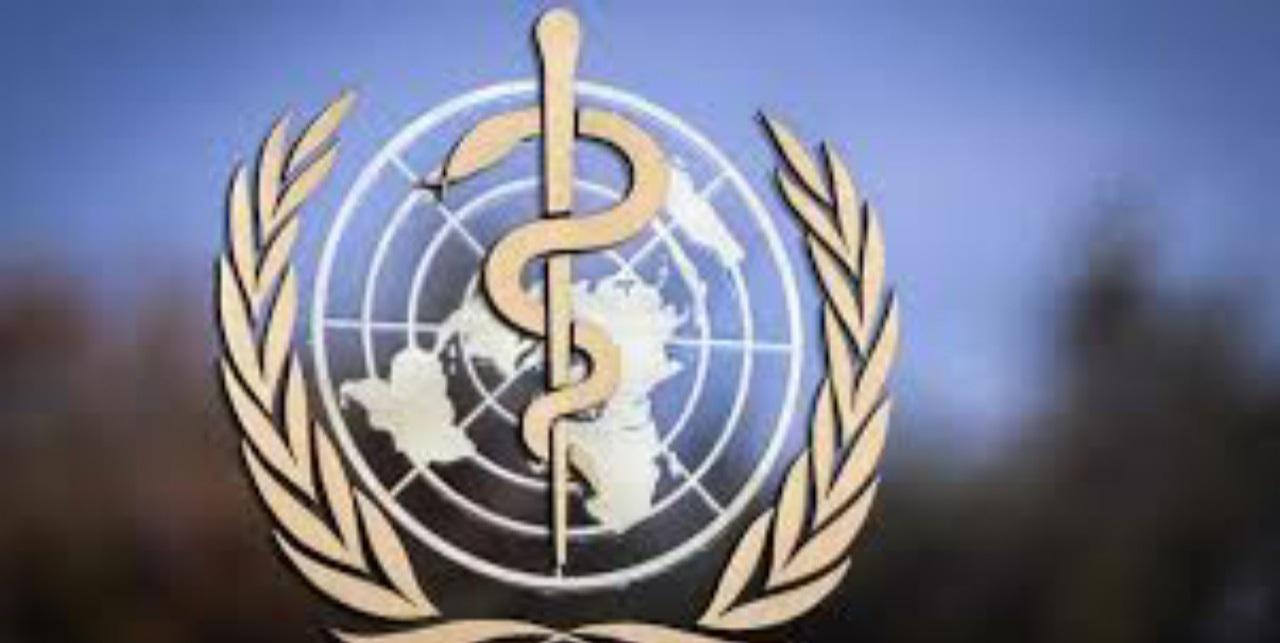 """الصحة العالمية: هناك4 نسخ من """"كورونا"""" تثير قلقا"""