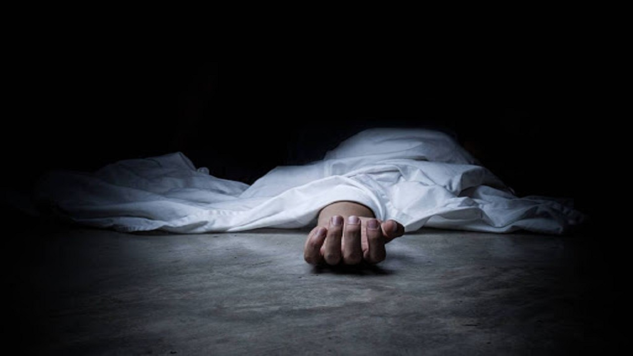 """سيدة تقتل زوجها خنقًا وتتهم """"كورونا"""" في وفاته"""