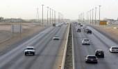 مدة السفر من الرياض لبعض مناطق المملكة بين الماضي والحاضر