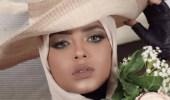 مليشيا الحوثي تهدد محامي الفنانة المختطفة انتصار الحمادي للتخلى عنها