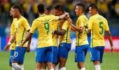 لاعبو منتخب البرازيل يرفضون المشاركة في كوبا أمريكا
