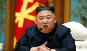 """كوريا الشمالية تصف إسرائيل بدولة الإرهاب: ذبح الأطفال في غزة """"جريمة"""""""