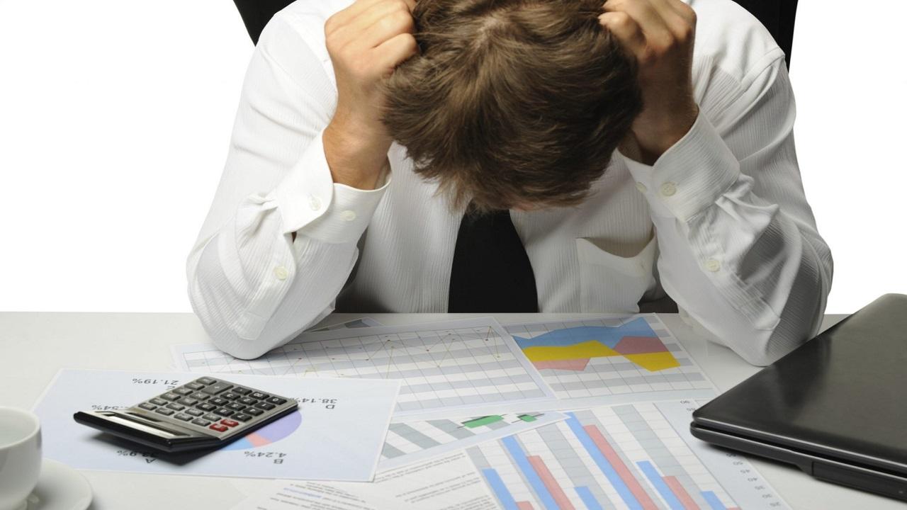 6 نصائح لتتجنب فشل شركتك الناشئة