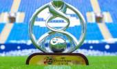 انسحاب 3 أندية من دوري أبطال آسيا