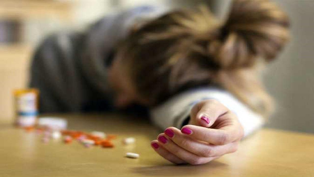انتحار فتاة بعد أيام من اغتصابها بطريقة وحشية