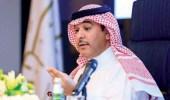 فهد بن حثلين: أي شخص غير سعودي يساعد في عبث الإبل سيرحل من المملكة
