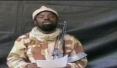 """داعش يعلن عن مقتل زعيم """"بوكو حرام"""""""