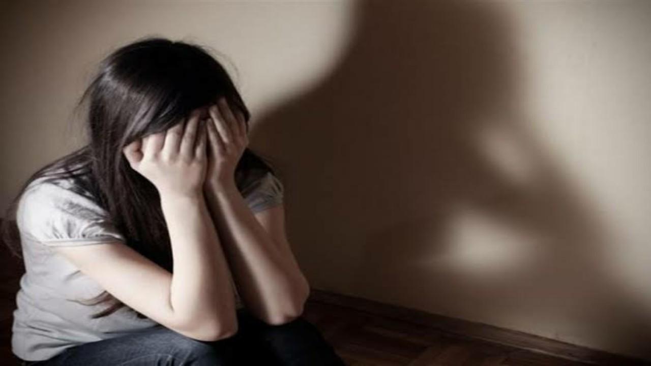 الإعدام لمغتصب جارته المعاقة بعد اختطافها