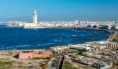 المغرب تسمح بدخول السعوديين للسياحة