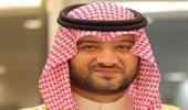 """الأمير سطام بن خالدلـ """"حمد بن جاسم"""":الظهور بالمثالية والخوف على مجلس التعاون لا يناسبك"""