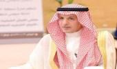 وفاة سحمي بن شويمي المشرف العام في إمارة الرياض