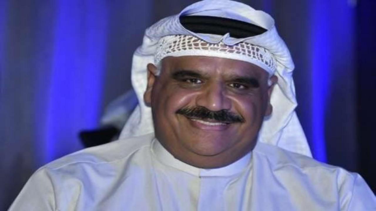 """داود حسين بعد سرقة منزله:ربنا عطاني كتر اللي راحوا 10 مرات """"فيديو"""""""