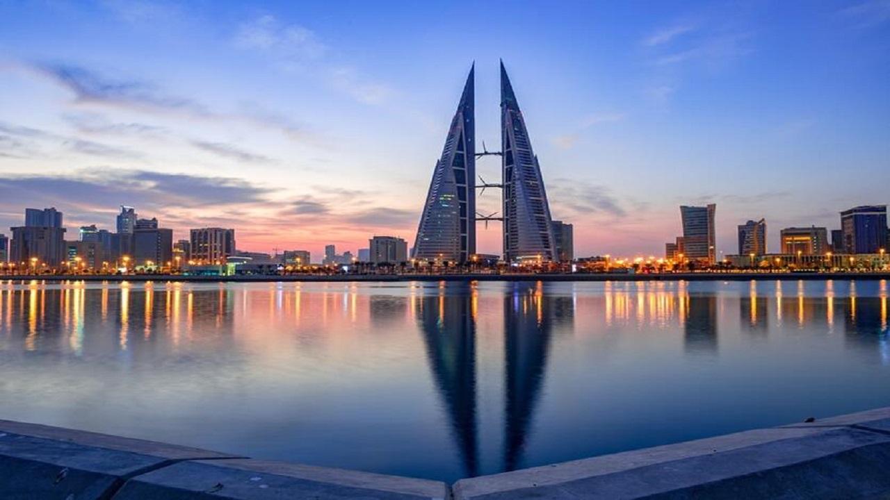 البحرين تمدد قيود كورونا أسبوعين