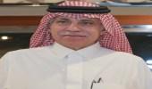 وزير التجارة يوجه وكالات السيارات بتحسين أدائها لتحقيق رضا المستهلك