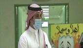 بالفيديو.. تعطل أجهزة التكييف في مستشفى الملك فيصل العام بالهفوف