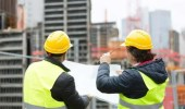 """""""الموارد البشرية"""": تطبيق قرار منع العمل تحت أشعة الشمس ابتداءً من 15 يونيو الجاري"""
