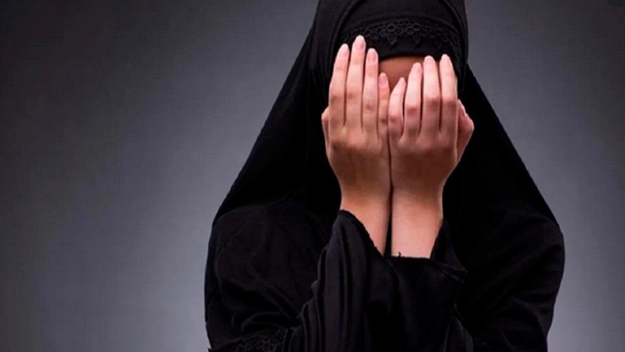بالفيديو .. سيدة تقع ضحية للتستر التجاري دون علمها ومُسن يتورط في ديون بـ 2 مليون ريال