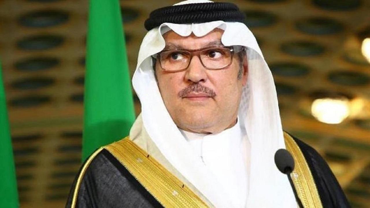 أسامة نقلي مشيدًا بلقاء ولي العهد بالسيسي : السعودية ومصر ماضي تليد وحاضر مشرق