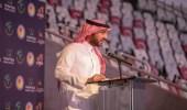 """وزير الرياضة يعلن افتتاح البطولة الآسيوية الـ23 لكرة اليد """"فيديو"""""""