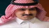 آل جابر: نعمل معالأطرافاليمنيةلاستكمال تنفيذ اتفاق الرياض
