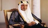 فيديو نادر.. الملك فيصل يلقن الإعلام درسًا قاسيًا