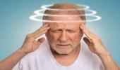 عادات مفيدة للوقاية من الخرف وتحسين صحة العقل