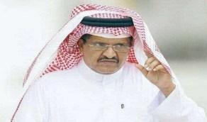 عدنان جستنيه يودع قناة 24 الرياضية