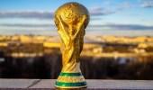 تأهل 12 منتخب آسيوي للتصفيات النهائية المؤهلة لكأس العالم 2022