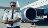 الخبير البصراوي: إيقاف توظيف الطياريين