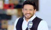 محمد حماقي يحيي حفلا في جدة